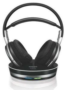Philips SHD 8900 schwarz (item no. 90297385) - Picture #1