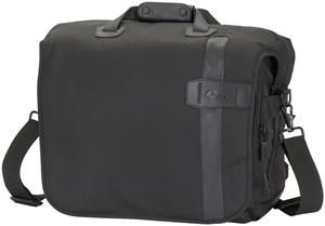 Lowepro Classified 250 AW schwarz (Art.-Nr. 90302895) - Bild #1