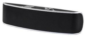 Hama BT-132 Bluetooth 2.0 mit Freisprechfunktion, 2x 2 Watt, (Art.-Nr. 90303552) - Bild #1