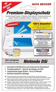 Data Becker Perfect Protection DSi (Article no. 90306581) - Picture #1