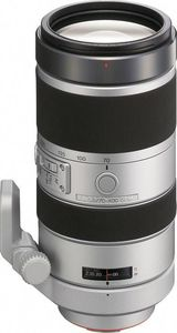 Sony 70-400/4.0-5.6G SSM SAL-70400G (Article no. 90307092) - Picture #4