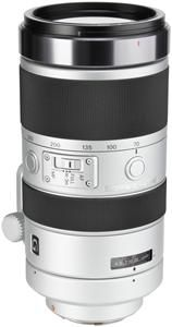 Sony 70-400/4.0-5.6G SSM SAL-70400G (Article no. 90307092) - Picture #3