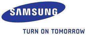 Samsung STN-L3257D/EN Standard Standfuss (Art.-Nr. 90308747) - Bild #1