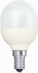 Philips Softone ESaver 8yr Mini (item no. 90309940) - Picture #1