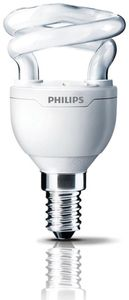 Philips Tornado 8yr (item no. 90309959) - Picture #1