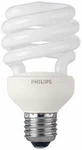 Philips Tornado 8yr (item no. 90309971) - Picture #1
