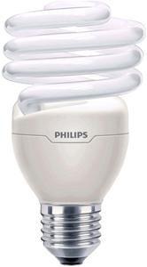 Philips Tornado 8yr , (Article no. 90309974) - Picture #1