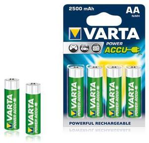 Varta 56756 Power Mignon AA (item no. 90310941) - Picture #1