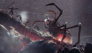 Overlord II (Hammerpreis) (Art.-Nr. 90311450) - Bild #2