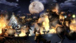 Overlord II (Hammerpreis) (Art.-Nr. 90311450) - Bild #4