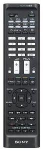 Sony RM-VL610T für max. 13 Geräte (Art.-Nr. 90312368) - Bild #3