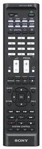 Sony RM-VL610T für max. 13 Geräte (Art.-Nr. 90312368) - Bild #2