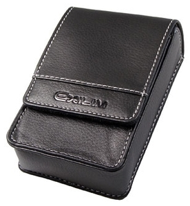 Casio EX-CASE15 schwarz (Article no. 90312924) - Picture #2