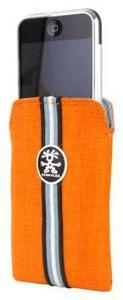 Crumpler The Culchie (item no. 90313947) - Picture #2