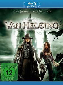 Van Helsing (item no. 90314923) - Picture #1