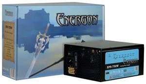 Inter-Tech Energon EPS-750W 750 Watt (Article no. 90317049) - Picture #1