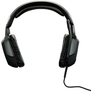 Logitech G35 Gaming Headset (item no. 90318154) - Picture #3