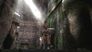 Tomb Raider Double Pack: Anniversary/Legend (Article no. 90318466) - Picture #2