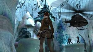 Tomb Raider Double Pack: Anniversary/Legend (Article no. 90318466) - Picture #3