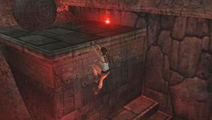 Tomb Raider Double Pack: Anniversary/Legend (Article no. 90318466) - Picture #5