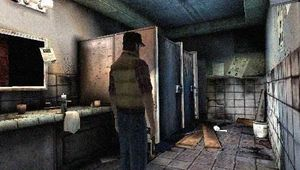 MGS: Portable Ops + Silent Hill (Article no. 90318468) - Picture #5