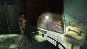 MGS: Portable Ops + Silent Hill (Article no. 90318468) - Picture #4