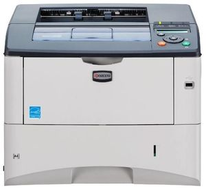 Kyocera FS-2020D/KL3 A4 (Article no. 90318810) - Picture #4