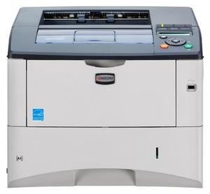 Kyocera FS-2020D/KL3 A4 (Article no. 90318810) - Picture #2