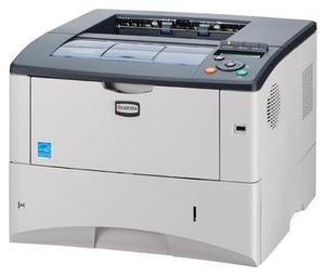Kyocera FS-2020D/KL3 A4 (Article no. 90318810) - Picture #3