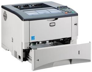 Kyocera FS-2020D/KL3 A4 (Article no. 90318810) - Picture #5
