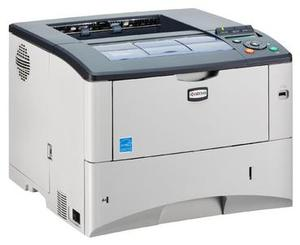Kyocera FS-2020D/KL3 A4 (Article no. 90318810) - Picture #1