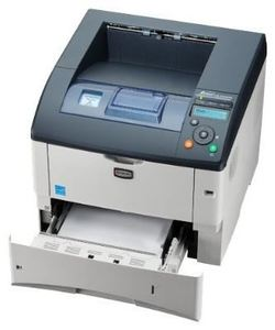 Kyocera FS-3920DN (Article no. 90318841) - Picture #1
