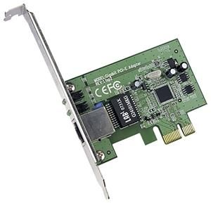 TP-LINK TG-3468 PCIe (Article no. 90319843) - Picture #2