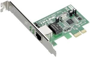 TP-LINK TG-3468 PCIe (Article no. 90319843) - Picture #1