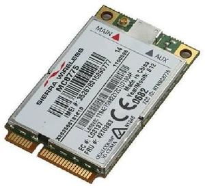 Lenovo ThinkPad UMTS-Modul (item no. 90320427) - Picture #1