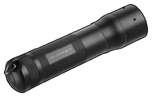 Zweibrüder LED LENSER P7 Taschenlampe (Article no. 90321819) - Picture #1