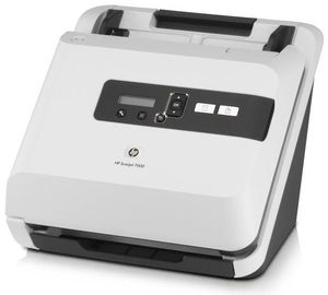 HP ScanJet 7000 A4 (item no. 90322154) - Picture #2