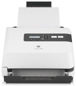 HP ScanJet 7000 A4 (item no. 90322154) - Picture #3