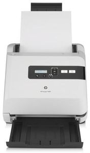 HP ScanJet 7000 A4 (item no. 90322154) - Picture #4
