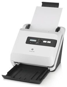 HP ScanJet 7000 A4 (item no. 90322154) - Picture #5