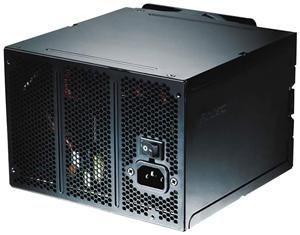 Antec CP-850 ATX 2.3 (Article no. 90322295) - Picture #1