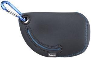 Canon SC-DC70 Tasche grau/blau (Article no. 90323206) - Picture #1