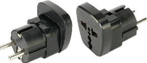 Ansmann Reisestecker TP-EU (Article no. 90323592) - Picture #2