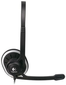 Logitech H330 (Article no. 90323853) - Picture #3