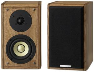 Pioneer Pure Malt S-A4SPT-PM lightwood Stück, (Article no. 90325246) - Picture #1