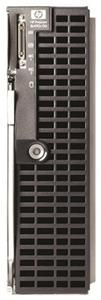 HP ProLiant BL490c G6 , (Article no. 90325981) - Picture #4
