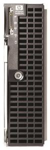 HP ProLiant BL490c G6 , (Article no. 90325981) - Picture #3