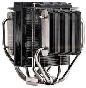 Cooler Master V8 (Art.-Nr. 90328172) - Bild #1