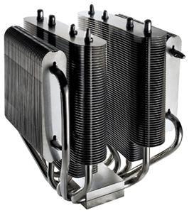 Cooler Master V8 (Art.-Nr. 90328172) - Bild #2
