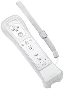 Nintendo Wii Motion Plus (item no. 90328342) - Picture #2